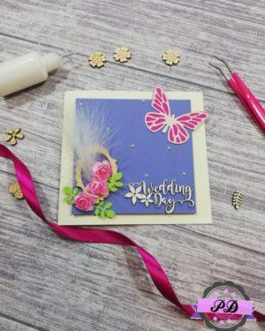 Kartki i zaproszenia